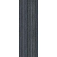 "Aladdin Commercial Complex Reasoning Carpet Tile Perception 12"" x 36"" Premium (54 sq ft/ctn)"