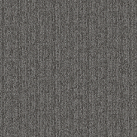 "Aladdin Commercial Breaking News Carpet TileInstant Replay 24"" x 24"" Premium (95.94 sq ft/ctn)"