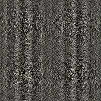 "Aladdin Commercial Breaking News Carpet Tile On Demand 24"" x 24"" Premium (95.94 sq ft/ctn)"