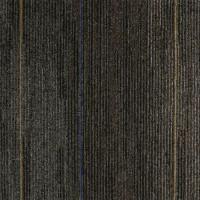 "Aladdin Commercial Allocation II Carpet Tile Allotment 24"" x 24"" Premium (72 sq ft/ctn)"