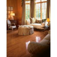 "Armstrong Flooring Beaumont Plank Engineered Oak 3/8"" x 3""(31 sq ft/ctn)"