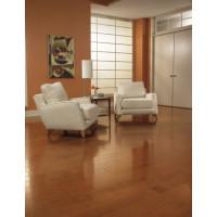 "Armstrong Flooring Metro Classics Engineered Maple 1/2"" x 5""(28 sq ft/ctn)"