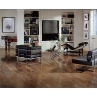 "Armstrong Flooring Metro Classics Engineered Walnut 1/2"" x 5""(28 sq ft/ctn)"