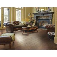 "Shaw Camden Hills 5"" x 1/2"" Engineered Hickory Premium (26.01 sq.ft/ctn)"