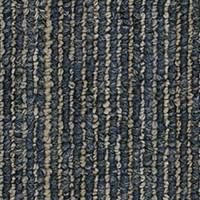 "Pentz Revival Modular Carpet Tile Awakening 24"" x 24"" Premium (72 sq ft/ctn)"