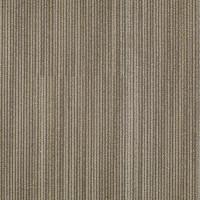 "Shaw Achromatic Carpet Tile Beige 18"" x 36"" Builder(45 sq ft/ctn)"