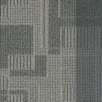 """Pentz Cantilever Carpet Tile Anchors 24"""" x 24"""" Premium (72 sq ft/ctn)"""