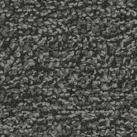 """Pentz Prismatic Modular Carpet Tile Chromatic 24"""" x 24"""" Premium (72 sq ft/ctn)"""