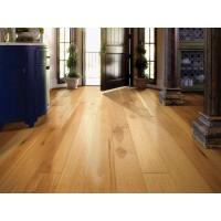 "Shaw Castlewood Hickory 7 1/2"" x 9/16"" Engineered Premium (31.09 sq.ft/ctn)"