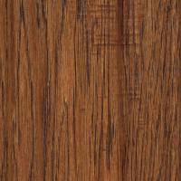 "Home Legend Distressed Barrel Hickory 5"" x 1/2"" Eng T&G Premium(26.25 sq ft/ctn)"