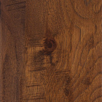 "Home Legend Distressed Hickory Forest 3/8"" x 3 1/2"" & 6 1/2"" HDF Click Premium(26.25 sq ft/ctn)"