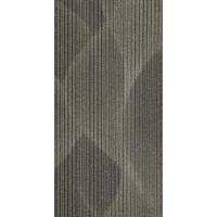 "Shaw Ethereal Skinny Tile Phoenix 18"" x 36"" Builder(45 sq ft/ctn)"