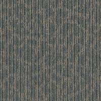 """Pentz Fanfare Carpet Tile Racket 24"""" x 24"""" Premium (72 sq ft/ctn)"""