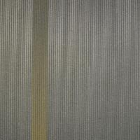"Shaw Overlay Carpet Tile Fluid 18"" x 36"" Builder(45 sq ft/ctn)"