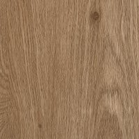 """Home Legend Syncorex WPC Embossed Foxtail 7-1/16"""" x 6mm (23.64 sq ft/ctn)"""
