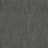 "Shaw Bias Carpet Tile Galena 24"" x 24"" Builder(48 sq ft/ctn)"