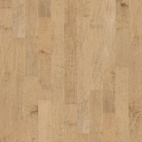 "Shaw Yukon 5"" x 3/8"" Engineered Maple Gold Dust Builder (23.66 sq ft/ctn)"