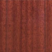 """Home Legend HG Santos Mahogany 4-3/4"""" x 3/8"""" HDF Click Premium(24.94 sq ft/ctn)"""