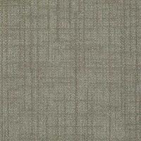"Shaw Surround Tile 24"" x 24"" Premium(48 sq ft/ctn)-Khaki"
