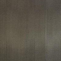 "Shaw Fade Carpet Tile Layered 18"" x 36"" Builder(45 sq ft/ctn)"
