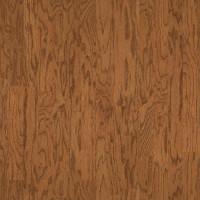 "Shaw Symphonic 5"" x 3/8"" Engineered Oak Leather Builder (19.72 sq ft/ctn)"