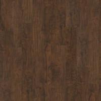 "Shaw Easy Street Plank LVT Lodge 6""(16 sq ft/ ctn)"