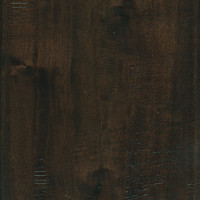 "Eagle Creek Hand Scraped Maple Magnolia 7-1/2"" x 5/8"" Eng T&G Premium(31.09 sq ft/ctn)"