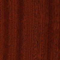 """Home Legend Matte Corbin Mahogany 5"""" x 3/8"""" HDF Click Premium(19.686 sq ft/ctn)"""