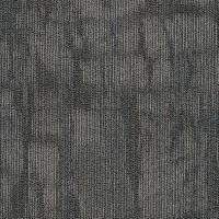 "Shaw Chiseled Carpet Tile Model 24"" x 24"" Builder(80 sq ft/ctn)"