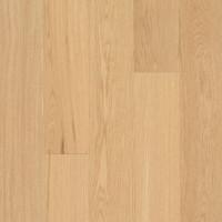 """Mohawk Alpine Ridge 6-1/2"""" x 3/8"""" Oak Engineered White Oak Natural Premium(24.25 sq ft/ctn)"""