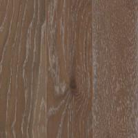 "Mohawk American Vintique 5"" x 3/8"" White Oak Engineered Vintage Oak Premium(28.25 sq ft/ctn)"