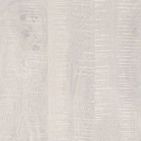 "Mohawk Artiquity 7-1/2"" x 9/16"" Oak Click Lock Arctic White Oak Premium(22.32 sq ft/ctn)"