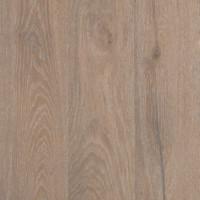 "Mohawk Artiquity 7-1/2"" x 9/16"" Oak Click Lock Medieval White Oak Premium(22.32 sq ft/ctn)"