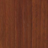 "Mohawk Henley Soft Scrape 5"" x 3/8"" Hickory Engineered Winchester Premium(28.25 sq ft/ctn)"