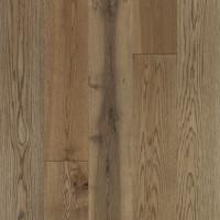 """Mohawk Metropolitan Chic 7"""" x 9/16"""" Oak Engineered Studio Oak Premium(22.50 sq ft/ctn)"""