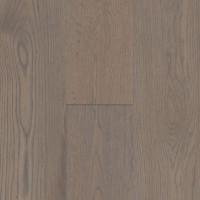 "Mohawk Modern Classics 7"" x 9/16"" Oak Engineered Dovetail Oak Premium(22.50 sq ft/ctn)"