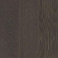 "Mohawk Northaven 7"" x 1/2"" Oak Engineered Gunmetal Oak Premium(35.00 sq ft/ctn)"
