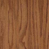 "Mohawk Pastiche 3-1/4"" x 3/8"" Oak Click Lock Oak Golden Premium(29.25 sq ft/ctn)"