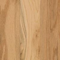"Mohawk Rockford Oak 3"" x 3/8"" Red Oak Engineered Red Oak Natural Premium(28.25 sq ft/ctn)"