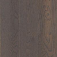 "Mohawk Terevina 3 1/4"" x 3/4"" Oak Solid Silvermist Oak Premium(17.60 sq ft/ctn)"