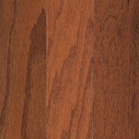 "Mohawk Timberline 3"" x 3/8"" Red Oak Engineered Autumn OakPremium(28.25 sq ft/ctn)"