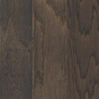 "Mohawk Woodmore 3"" x 3/8"" Red Oak Engineered Oak Shale Premium(28.25 sq ft/ctn)"