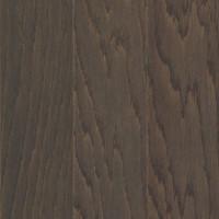 "Mohawk Woodmore 5"" x 3/8"" Red Oak Engineered Oak ShalePremium(28.25 sq ft/ctn)"