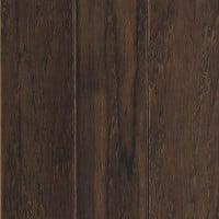 "Mohawk Woodmore 3"" x 3/8"" Red Oak Engineered Oak Wool Premium(28.25 sq ft/ctn)"