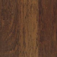 "Mohawk Woodside 5"" x 3/8"" Hickory Engineered Coffee Hickory Premium(28.25 sq ft/ctn)"