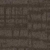 "Shaw Memory Carpet Tile Nestle 24"" x 24"" Builder(48 sq ft/ctn)"