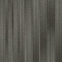 """Shaw Situation Carpet Tile Nocturne 24"""" x 24"""" Builder(80 sq ft/ctn)"""
