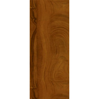Armstrong Luxe Plank Best Exotic Fruitwood Nutmeg LVT Premium(24 sq ft/ctn)