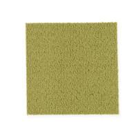 """Aladdin Commercial Color Pop Carpet Tile Limeade 12"""" x 36"""" Premium (54 sq ft/ctn)"""