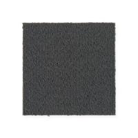 "Aladdin Commercial Color Pop Carpet Tile Inkwell 24"" x 24"" Premium (72 sq ft/ctn)"